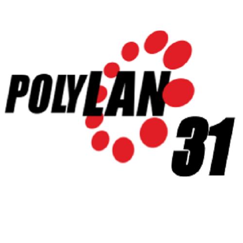 Blind Test à la PolyLAN 31