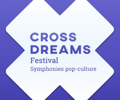 Cross Dreams festival: une occasion à ne pas manquer!