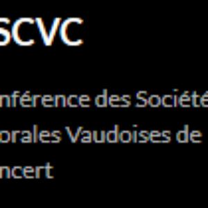 Tale of Fantasy, membre de la CSCVC
