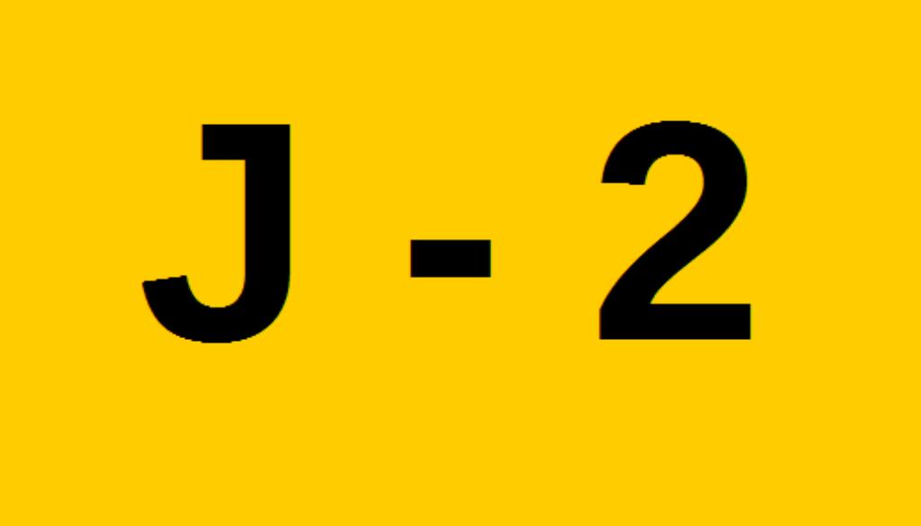 Concert épique et fantastique J-2