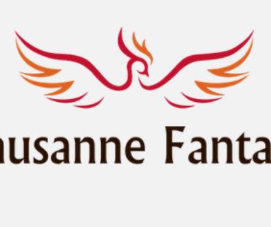 ToF au Lausanne Fantasy !