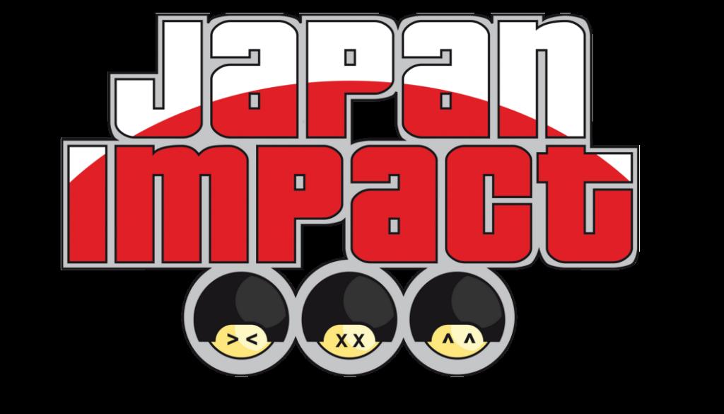 Tale of Fantasy à Japan Impact !
