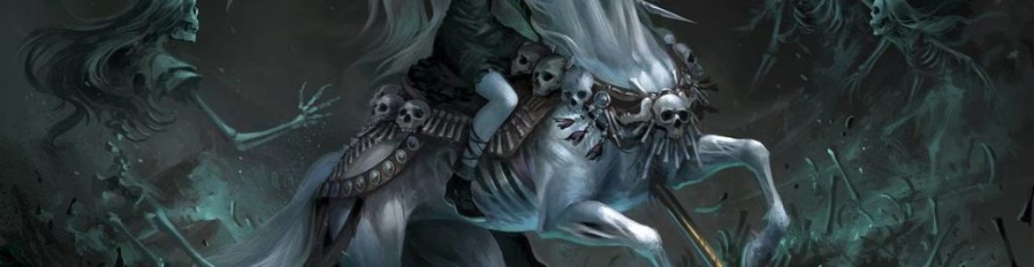 https://www.deviantart.com/sandara/art/Death-s-Carousel-750904087