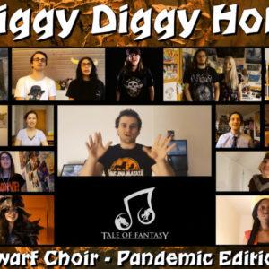 Epic Virtual – Diggy Diggy Hole